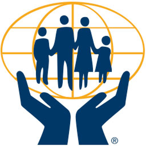 Profile picture for World Council of Credit Unions