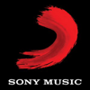 Sony Music Entertainment Sweden