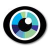 EyeFly Films