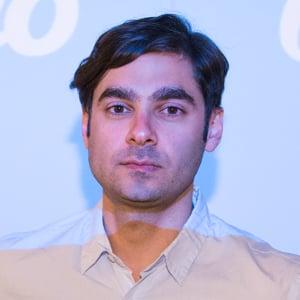 Profile picture for Serko Artinian