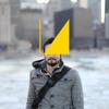 Joel Kerner | Illusion Apparatus