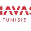 Havas Tunisia
