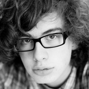 Profile picture for Matias Doyle