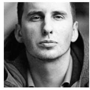 Profile picture for Mike Foremniakowski