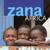 ZanaAfrica
