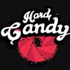 Hard Candy Studio