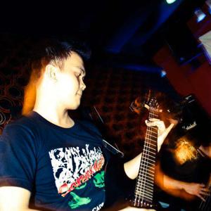 Profile picture for Emmanuel Radin