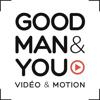 GOODMAN & YOU