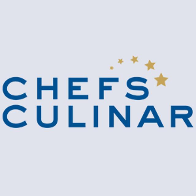 Chef Kulinar