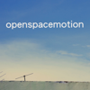 openspacemotion