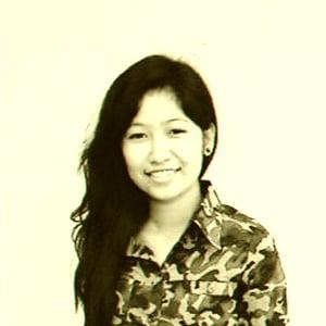 Profile picture for Samikshya Maharjan