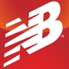 New Balance EMEA