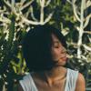 Qime Nguyen