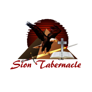 Profile picture for Sion Tabernacle