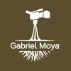 GABRIEL MOYA