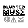 BluntedMuse Productions