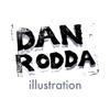 Dan Rodda