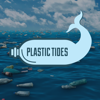 Plastic Tides