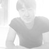 Yoshito Sekine