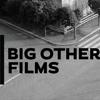 BIGOTHER Films