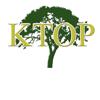 KTOP TV10