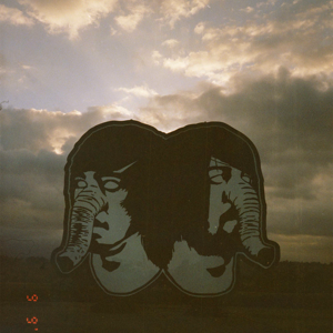 Profile picture for DEATH FROM ABOVE 1979