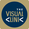 The Visual Clinic