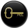 Private Club Links
