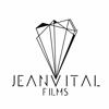JEANVITAL FILMS