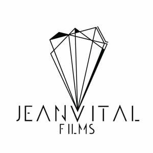 Profile picture for JEANVITAL FILMS