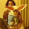 Bunny Avila