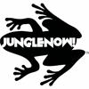 Junglenow