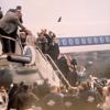 Documentary Airways