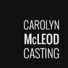 Carolyn McLeod Casting