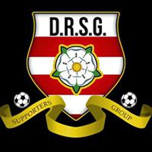 Profile picture for DRSG
