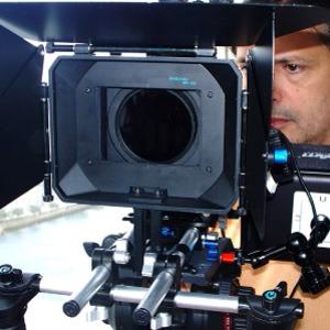 Profile picture for Victor Di Persia  ↑