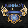 Remnant Fire Ministries