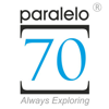 Paralelo 70