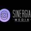 Sinergia Media