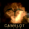 Camelot Films