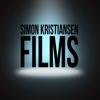 Simon Kristiansen Films