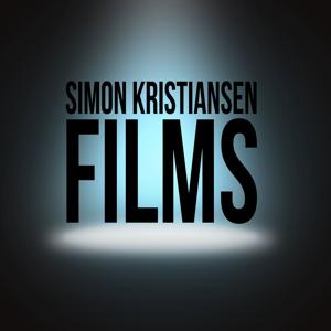 Profile picture for Simon Kristiansen Films