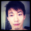 Jasper Lin