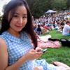 Jen Choi
