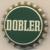 Candice Dobler