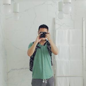 Profile picture for Wii Yatani