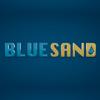 BlueSand studios LLC