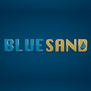 Profile picture for BlueSand studios LLC
