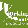 Working Ants Productions