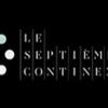 Le Septieme continent